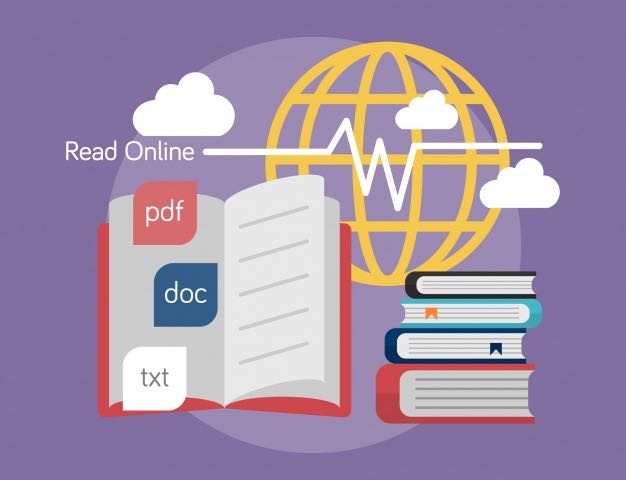 web designer for doctors