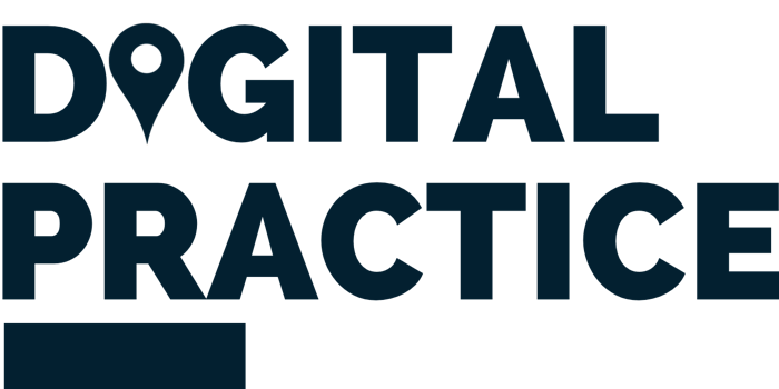 Digital Practice - Marketing for Doctors